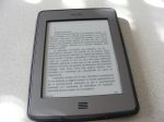kindle touch foto (3)