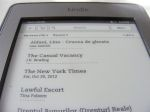 kindle touch foto (4)