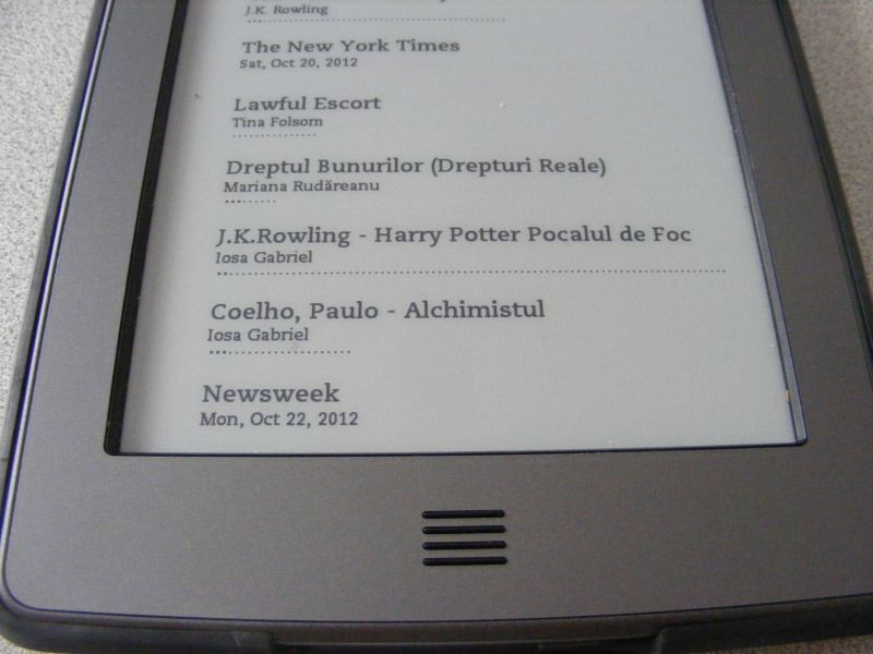 kindle touch foto (5)
