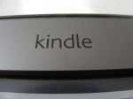 kindle touch foto (6)