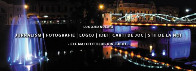 lugojeanul blog fb cover